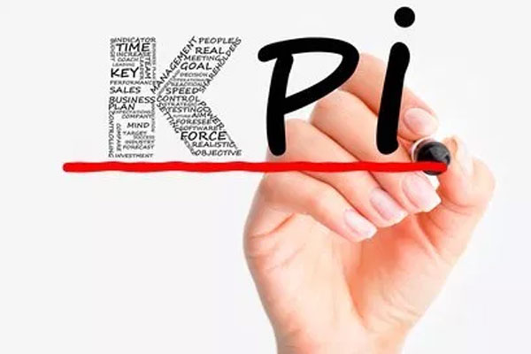Effective Tools to Track Kpis for Your Business
