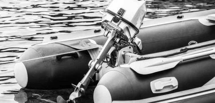 trolling motor reviews