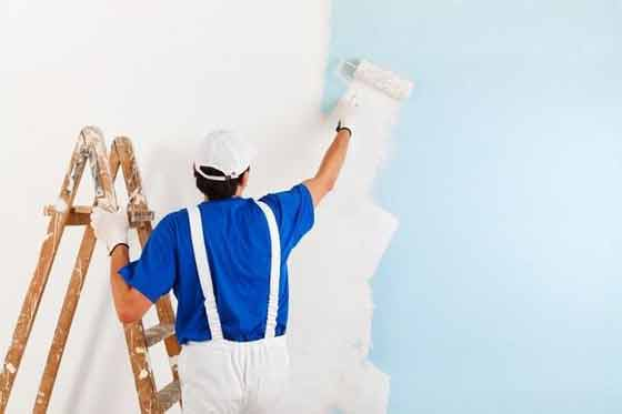 Tips to Hire a Professional Painting Company