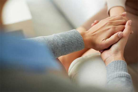 Meaning , Works and Effects of Supportive Counseling
