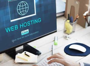 How to Redirect Server to New Hosting