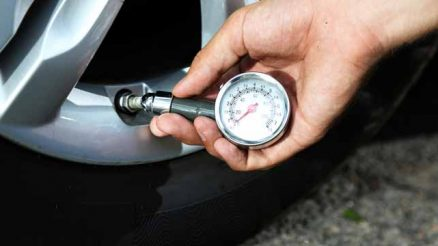 When-Should-Tire-Pressure-Be-Checked