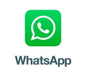 How to update WhatsApp without losing Chat