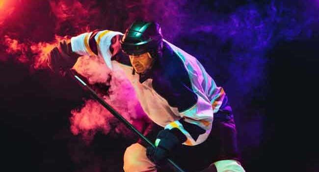 Stanley Cup Finals 2021 Live Stream On Radio