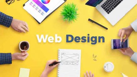 The Significance of a Fine Ecommerce Web Design