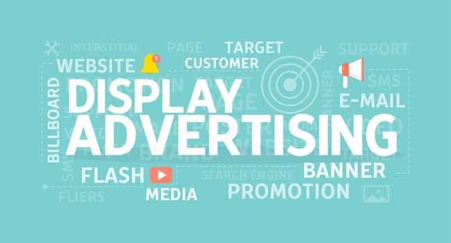 The Benefits of Using Responsive Display Advertising