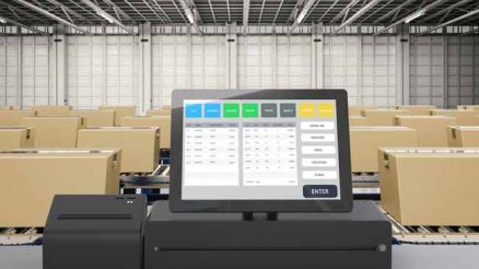 The POS system and its Benefits to Businesses