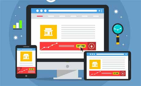 What Is A Responsive Display Ad?