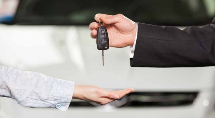 What You Need To Know Before Selling Your Car