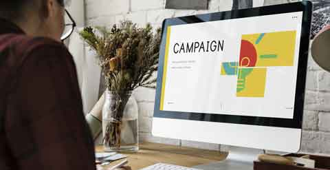 Discover the Best Channels for Your Campaign