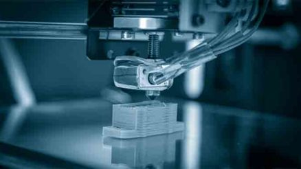 The-Complete-Guide-to-3D-Printer